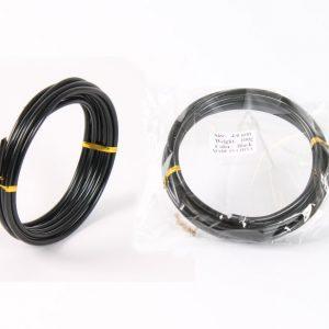 Bonsai Aluminium Wire 100g